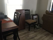 Table Set Gallery Furniture in Liberty, Texas