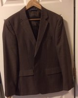 Banana Republic Men's Suit Jacket New With Tags in Bolling AFB, DC