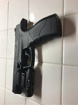 Powerline BB pistol by daisy in Fort Campbell, Kentucky