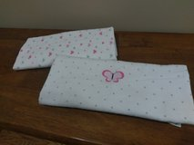 Baby Girl Blankets in Beaufort, South Carolina