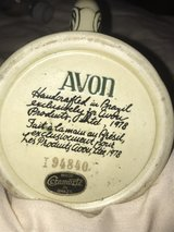 Avon Collectable in 29 Palms, California