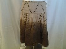 Brown Skirt/Retail:$34.50/Size:22/Old Navy/ in Schofield Barracks, Hawaii