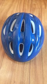 size medium bike helmet in Anchorage, Alaska
