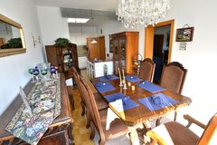 Executive 4 Bedroom Home in Speicher – 2 Lounges + Saunaroom in Spangdahlem, Germany