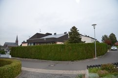 Executive 4 Bedroom Home in Speicher – 4 Bedrooms 2 Lounges Sauna in Spangdahlem, Germany