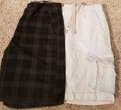 Men's shorts size 30 in Cherry Point, North Carolina