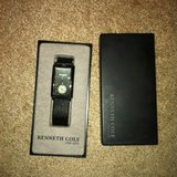 mens Kenneth cole watch in Hinesville, Georgia