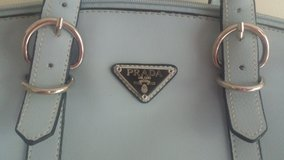 Like New!  Purse in Glendale Heights, Illinois