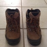 Boots by Windhoek 7.5 in Yucca Valley, California