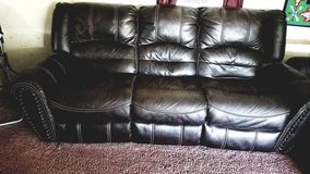 Sofa for sale in Camp Lejeune, North Carolina
