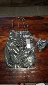 Kenneth Cole Purse (New) in Ramstein, Germany