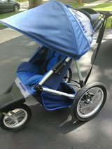Schwinn Single Jogging/Running Stroller in St. Charles, Illinois