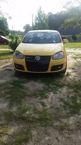 2007 Volkswagen Jetta in Warner Robins, Georgia