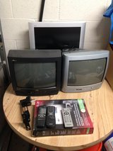 Televisions Multiple in Fairfax, Virginia