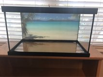 Zoomed Pet Tank in Wilmington, North Carolina