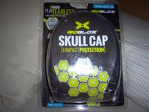 Isoblox Skull Cap with Impact Protectiontm Young Adult LRG in Alamogordo, New Mexico