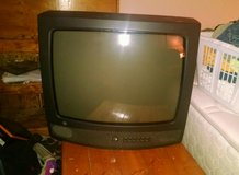 "19"" TV in Nashville, Tennessee"