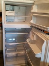 Frigidaire Refrigerator/Freezer with Ice in Fort Campbell, Kentucky