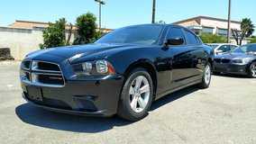 2013 Dodge charger in Camp Pendleton, California
