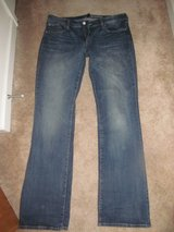 Gap Bootcut Jeans size 14L in Fort Benning, Georgia