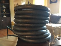 "16"" Bike Inner Tubes in Aurora, Illinois"