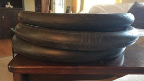 "14"" Bike Inner Tubes in Oswego, Illinois"