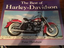 The Best of Harley-Davidson in Fort Knox, Kentucky