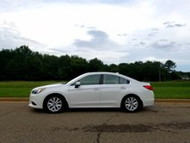 2016 Subaru Legacy 2.5i Premium *extremely low mileage! in Warner Robins, Georgia