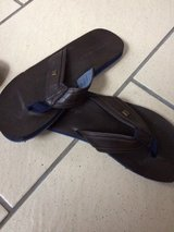 Tommy hilfiger Flip Flop 11 New in Grafenwoehr, GE