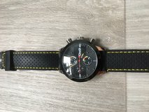 D&g watches all used and genuine in Lakenheath, UK