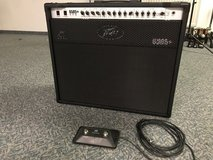 Peavey 6505 Plus 112 in Stuttgart, GE