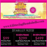 Paparazzi $5 Accessories Independant Consultant -Work from home (or anywhere) in Fort Campbell, Kentucky