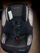 CARSEAT by EDDIE BAUER in Gloucester Point, Virginia