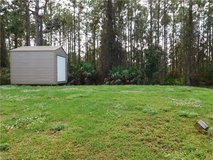 2 beds 1 bath 853 sqft for rent in MacDill AFB, FL