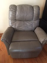 recliner/rocking chair in Great Lakes, Illinois