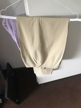 Tan Dress Pants by Talbots in Wiesbaden, GE