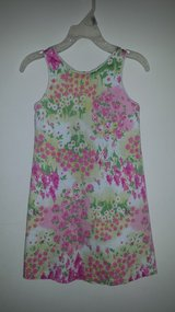 Sweet!  Size 6 Girls Dress in Chicago, Illinois
