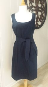 "Tory Burch ""Leena"" Dress Sz 10 in Naperville, Illinois"