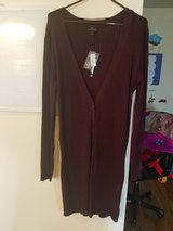 NWT  size large in Fort Drum, New York
