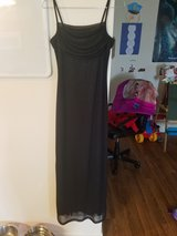 Size small dress in Fort Drum, New York
