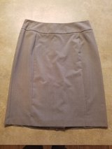 NY&C skirt size 4 in Fort Drum, New York