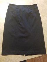 NY&C skirt size 2 in Fort Drum, New York