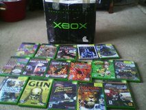 Xbox refurbished and games in Fort Belvoir, Virginia