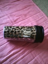 Victoria's secret coffee tumbler (new) in Quantico, Virginia