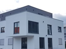 PENTHOUSE CITY WITTLICH NEW APARTMENT in Spangdahlem, Germany