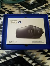 Samsung gear vr in Colorado Springs, Colorado