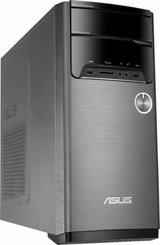 Brand New. Out of Box. ASUS Tower PC. in Chicago, Illinois