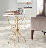 Nightstands, or side tables in Temecula, California