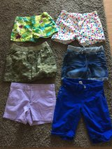 size 14 girls Lot in Fort Hood, Texas