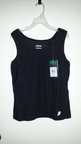 New with tags!  Prince Athletic Tank Top - Ladies XSmall in Chicago, Illinois